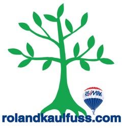 rolandkaulfuss logo